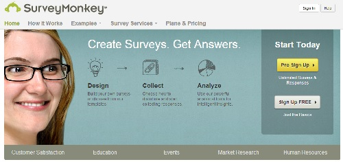IRM_SurveyMonkey